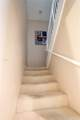 2357 69th St - Photo 29