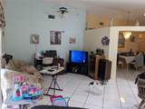 19591 83rd Ave - Photo 6