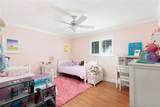 11255 67th Ave - Photo 14