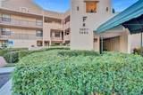 7411 Fairfax Dr - Photo 45