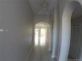 11270 48th Ter - Photo 11