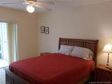 18081 Country Club Dr - Photo 11