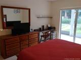 18081 Country Club Dr - Photo 12