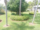18081 Country Club Dr - Photo 15