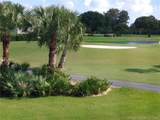 18081 Country Club Dr - Photo 26