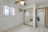 11395 57th St - Photo 22