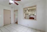 11395 57th St - Photo 25