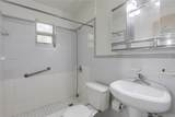 11395 57th St - Photo 26