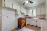 11395 57th St - Photo 30