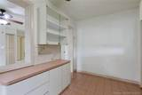 11395 57th St - Photo 32