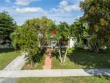 11395 57th St - Photo 40