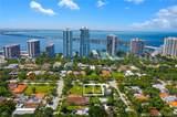 2100 Miami - Photo 2