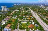 2100 Miami - Photo 3