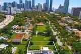 2100 Miami - Photo 4