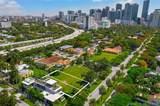 2100 Miami - Photo 5