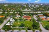 2100 Miami - Photo 6