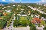 2100 Miami - Photo 7