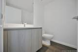 3131 7th Ave - Photo 10