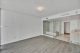 3131 7th Ave - Photo 14