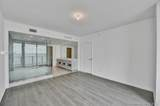 3131 7th Ave - Photo 15