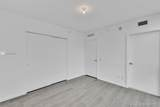 3131 7th Ave - Photo 25