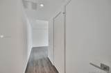 3131 7th Ave - Photo 28