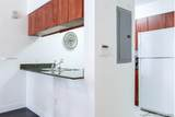 1200 Brickell Bay Dr - Photo 9