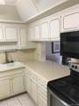 215 3rd Ave - Photo 10