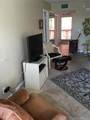 215 3rd Ave - Photo 12