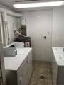 215 3rd Ave - Photo 18