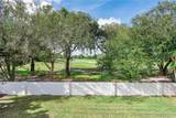 19830 17th Ave - Photo 49