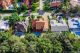 19830 17th Ave - Photo 71