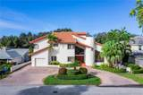 19830 17th Ave - Photo 73