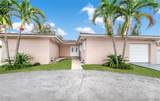 240 Royal Poinciana Blvd - Photo 1