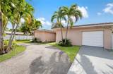 240 Royal Poinciana Blvd - Photo 4