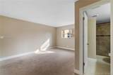 330 26th Ave - Photo 10