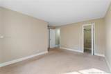 330 26th Ave - Photo 11
