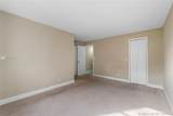 330 26th Ave - Photo 12