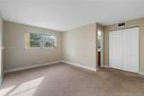 330 26th Ave - Photo 13