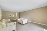 330 26th Ave - Photo 16