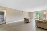 330 26th Ave - Photo 17