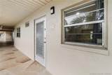 330 26th Ave - Photo 18