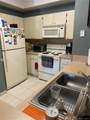 7340 114th Ave - Photo 5