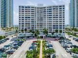 3505 Ocean Dr - Photo 19