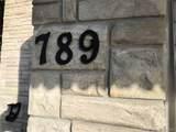 789 41st St - Photo 3