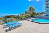 9225 Collins Ave - Photo 47