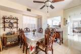 394 Tamiami Canal Rd - Photo 12