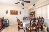 394 Tamiami Canal Rd - Photo 13