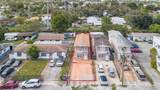 394 Tamiami Canal Rd - Photo 2