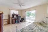 394 Tamiami Canal Rd - Photo 22